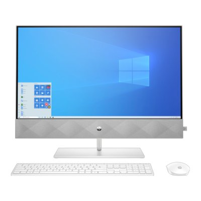 моноблок HP Pavilion All-in-One 27-d0015ur