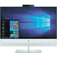 Моноблок HP Pavilion All-in-One 27-xa0107ur