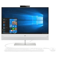 HP Pavilion All-in-One 27-xa0111ur