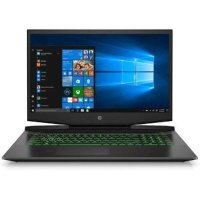 HP Pavilion Gaming 17-cd0012ur