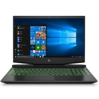 HP Pavilion Gaming 17-cd0023ur