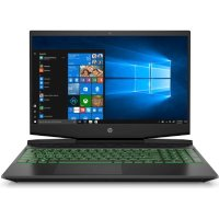HP Pavilion Gaming 17-cd0059ur