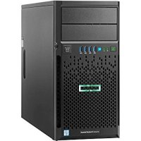 HP ProLiant ML30 P03704-425
