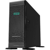 HPE ProLiant ML350 Gen10 P11053-421