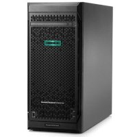 HPE ProLiant ML110 P10812-421