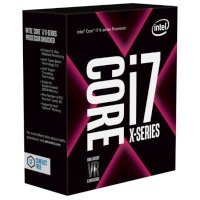 Intel Core i7 7820X BOX