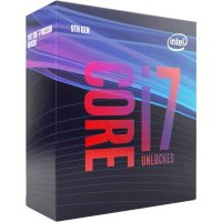 Intel Core i7 9700 BOX