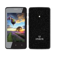 Irbis SP402 Black