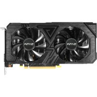 Видеокарта KFA2 nVidia GeForce GTX 1660 Super 6Gb 60SRL7DS03EK