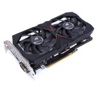 Видеокарта Colorful nVidia GeForce RTX 2060 SUPER 8G-V