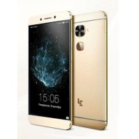 LeEco Le Max2 X820 6-64GB Gold