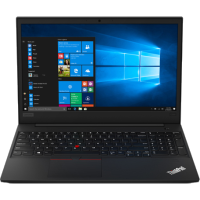 Lenovo ThinkPad Edge E590 20NB0011RT