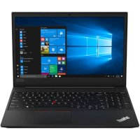 Lenovo ThinkPad Edge E590 20NB0029RT