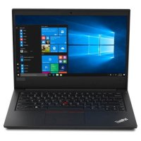 Lenovo ThinkPad Edge E595 20NF0000RT