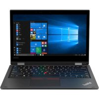 Ноутбук Lenovo ThinkPad L390 Yoga 20NT000XRT