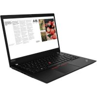 ноутбук Lenovo ThinkPad T490 20N20075RT
