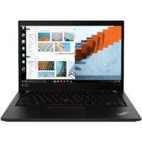 Lenovo ThinkPad T490 20N20076RT