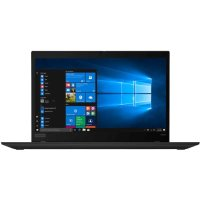 Ноутбук Lenovo ThinkPad T490s 20NX0009RT