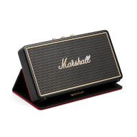 Аудиотехника Marshall Stockwell Black