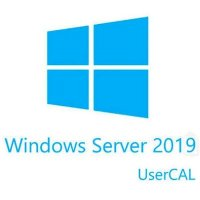 Microsoft Windows Server CAL 2019 R18-05657