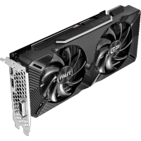 Видеокарта Palit nVidia GeForce RTX 2060 Gaming Pro 6Gb NE62060018J9-1062A