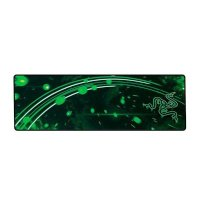 Razer Goliathus Speed Cosmic Edition Extended