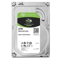 Seagate BarraCuda 2Tb ST2000DM005