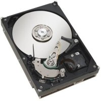 Seagate Enterprise Capacity 4Tb ST4000NM0025
