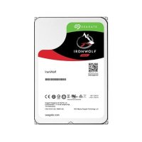 Seagate IronWolf 1Tb ST1000VN002