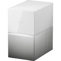 WD My Cloud Home Duo WDBMUT0160JWT-EESN